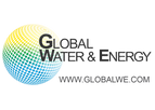 Global Water & Energy - Wastewater Treatment Services