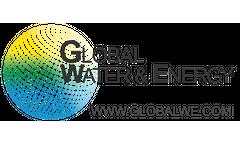 Global Water & Energy - Aerobic Wastewater Treatment