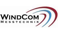 WindCom Messtechnik e.K.
