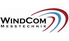 WindCom - Service