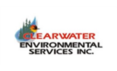 Professional Confined Space Attendant Services