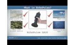 Flowline Pulse Radar Level Sensors for Difficult Applications Video
