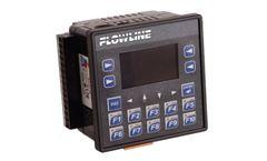 Flowline Commander™ - Model LI90 - Multi-Tank Level Controller