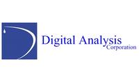 Digital Analysis Corp.