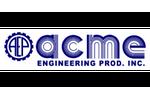 Acme Engineering Prod. Ltd.