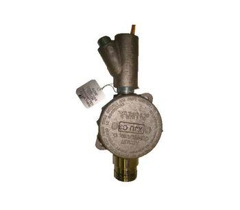 ACME - Model 40-XP Series - Combustible Gas Sensor-Transmitters