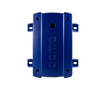 ACME GasPost - Model WS Series - Wireless Sensors/Transmitters