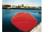 Markleen Unibag - Floating Storage Tank