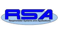 Respirometer Systems and Applications, LLC (RSA)
