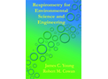Respirometry for Environmental Science and Engineering