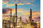 VOC emission treatment for petrochemical industry - Chemical & Pharmaceuticals - Petrochemical