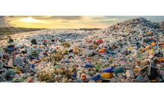 Hazardous Waste Disposal Methods: more about them