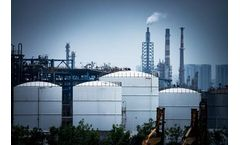 The problem (and solution) of vent gases from hydrocarbon and chemical storage tanks