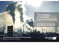Tecam Group Company & Technology Presentation_ES