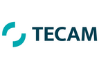Tecam Group - Online Continuous Monitoring Unit
