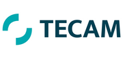 TECAM