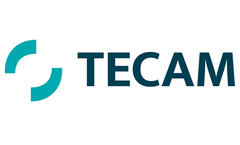 Tecam Group - On-Site Commissioning Training