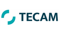 Success of the environmental technology of Tecam Group in Expomin Chile 2016