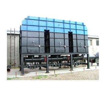 Regenerative Thermal Oxidizers-3