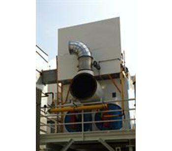 Regenerative Catalytic Oxidizers-3