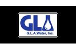 G.L.A. Water, Inc