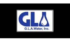 GLA - Maintenance Services