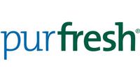 Purfresh a Wheatsheaf Group Company