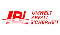 IBL Umwelt- und Biotechnik GmbH