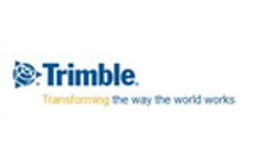 Trimble - 4D Monitoring Control Software