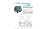 air pump2