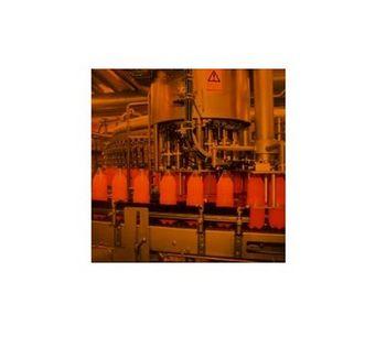 Evaporators and concentrators for food & beverage - Food and Beverage