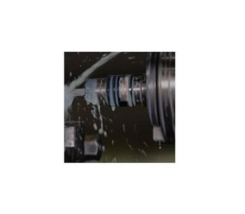 Evaporators and concentrators for mechanical processing - Manufacturing, Other