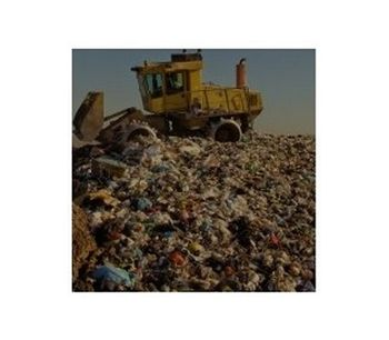 Evaporators and concentrators for landfill - Waste and Recycling - Landfill