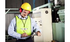 Occupational Safety and Health Services