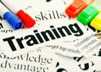 Environmental, Health and Safety Training