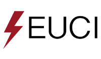 Electric Utility Consultants, Inc. (EUCI)