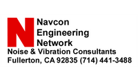Navcon Engineering Network