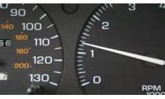 Automotive Idle Noise Services