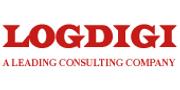 LogDigi, LLC