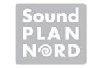 SoundPLAN Nord ApS