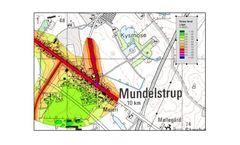 SoundPLAN - Cartography Module