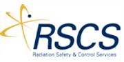 Radiological Response Kit