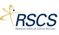 Radiation Safety and Control Services, Inc.