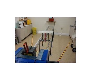 Instrument and Lab Services