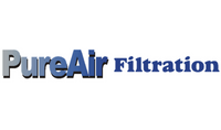 Pure Air Filtration, LLC