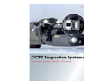 CCTV Inspection Systems Brochure
