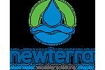 Newterra