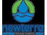 Small Footprint Dewatering Solutions - Webinar