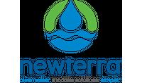 Newterra, Ltd.