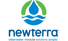 Municipal Wastewater Treatment Solutions